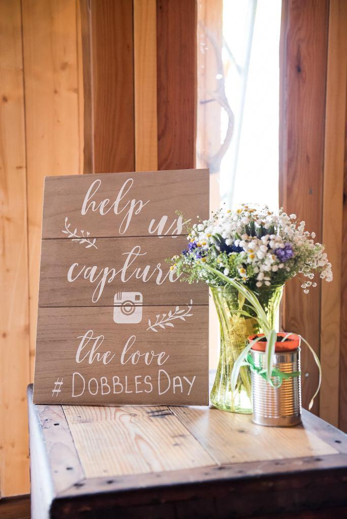 Inkersall Grange Farm Wedding - Same Sex Wedding Photography -Colourful Boho DIY Wedding Decor