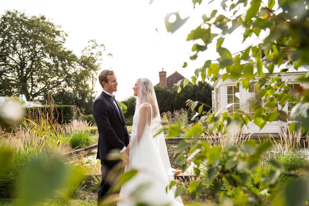 surrey wedding photography, natural wedding photography