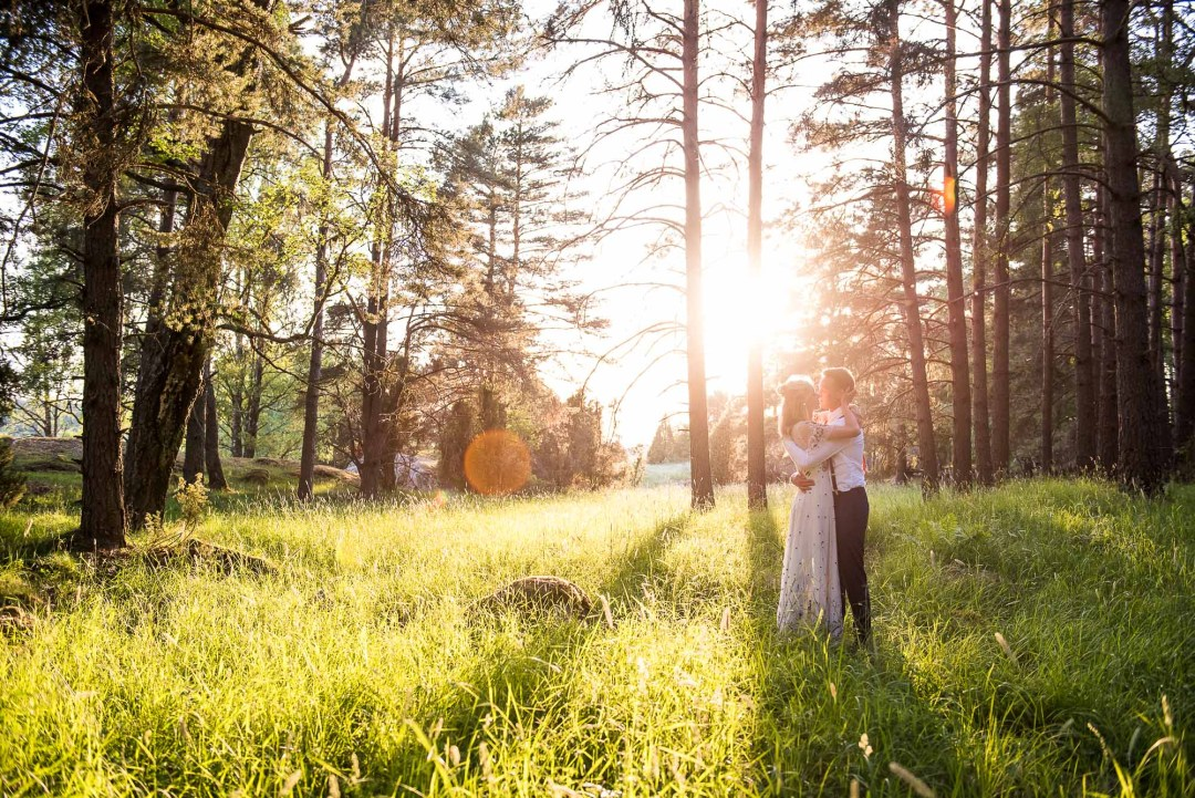 Jessica Grace natural documentary wedding photography