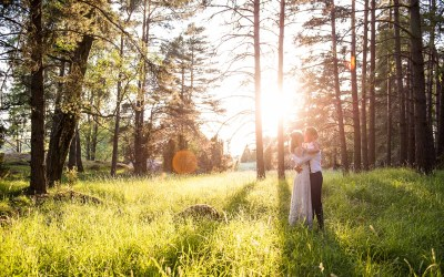 Destination Wedding Photographer – All You Need To Know