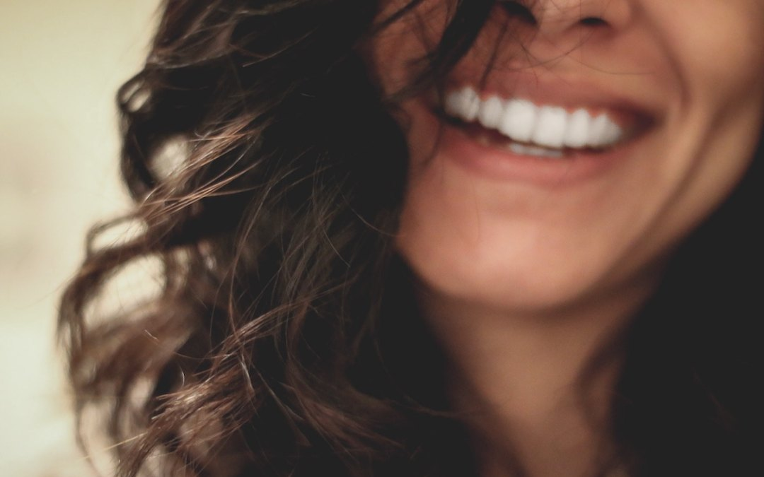 5 Steps to Reverse Tooth Decay