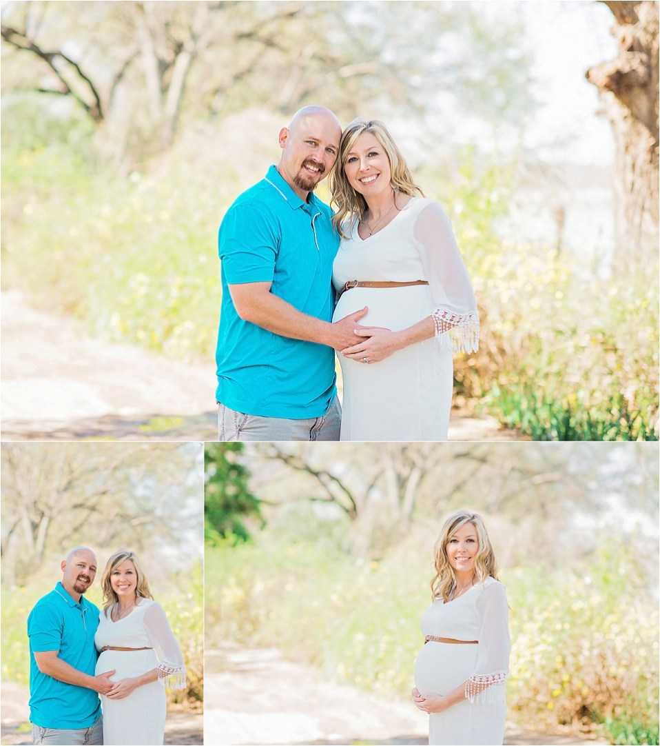 dallas tx maternity photographer