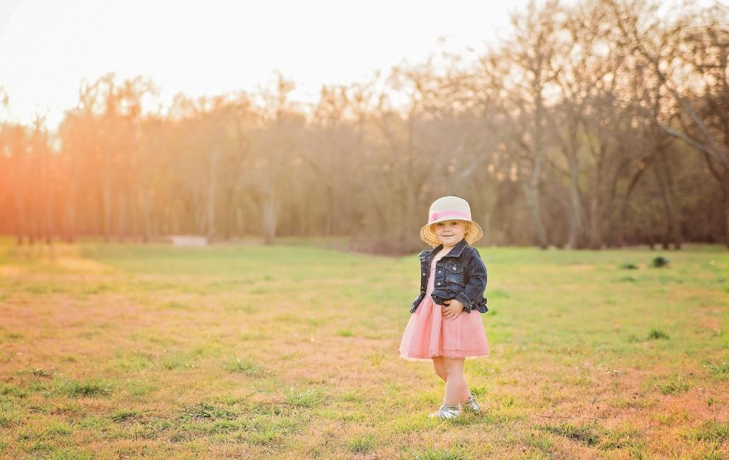 dallas tx family photographer