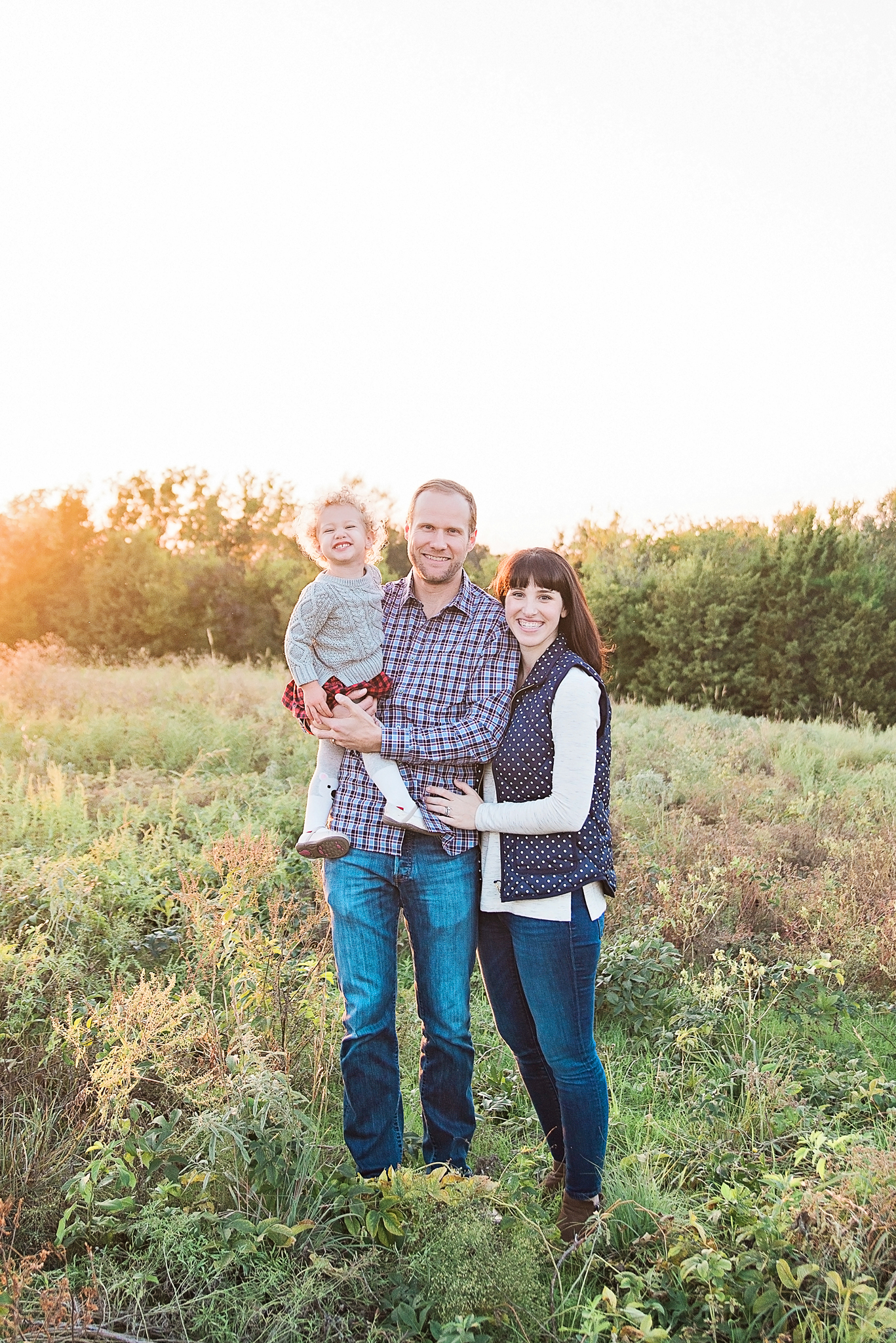 dallas family photographer2