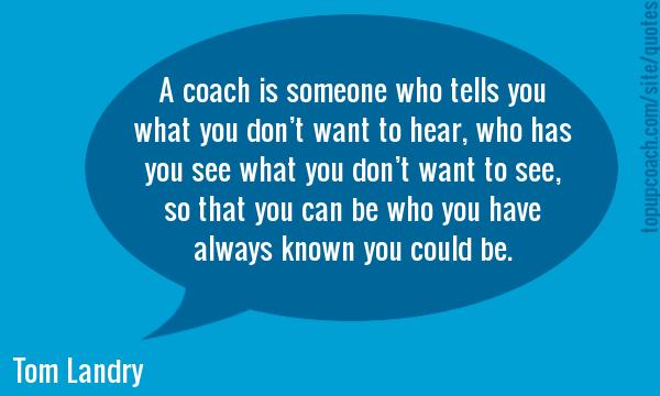 A-Coach