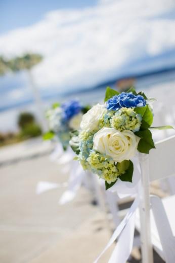 Elizabeth_Bronson_Married_006