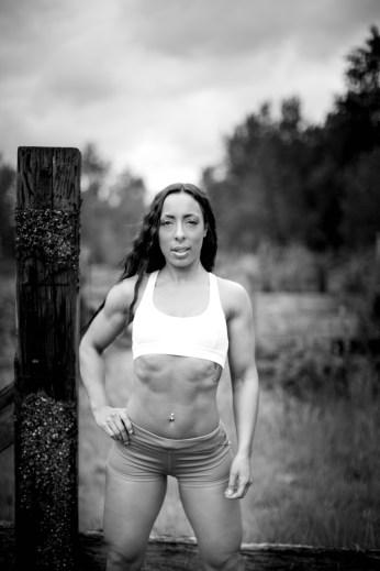 Angela_Fitness_020