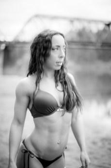 Angela_Fitness_027