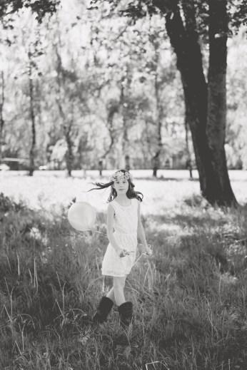 Aurora_Natalie_022
