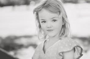 Emmy_Mason_010