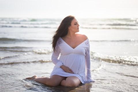 Leahana_Michael_Maternity_038