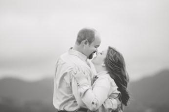Meagan_Cody_Engagement_017