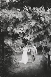 Jessica_Jeff_Married_014