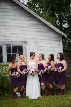 Jessica_Jeff_Married_017