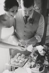 Jessica_Jeff_Married_027