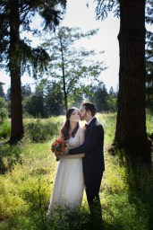 Kymberly_Timothy_Married_012