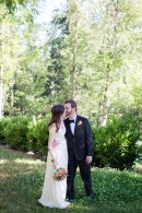 Kymberly_Timothy_Married_020