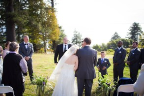 lindsey_kenneth_married_028