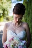 erin_bradley_married_012