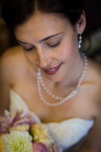 erin_bradley_married_029