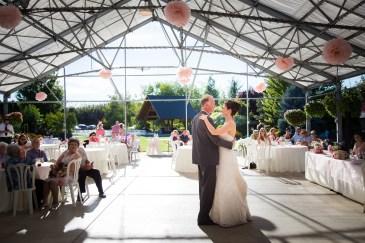erin_bradley_married_033