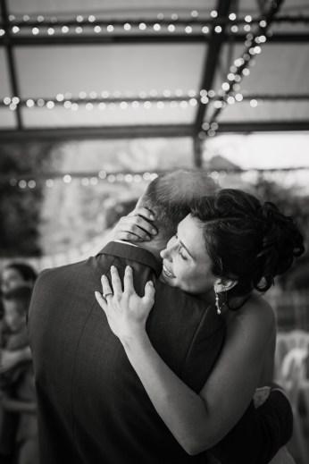 erin_bradley_married_035