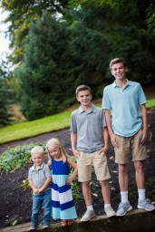 summers_family_web_005
