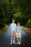 summers_family_web_015