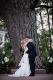 andrea_carl_married_017web