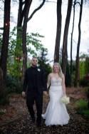 andrea_carl_married_030web