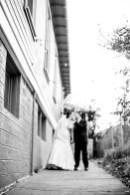mary_christian_married_025web