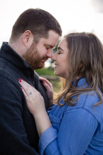 Julie_Kyle_Engaged_2017_011web