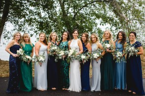 Marissa_Andy_Married_JHP_2017_030web