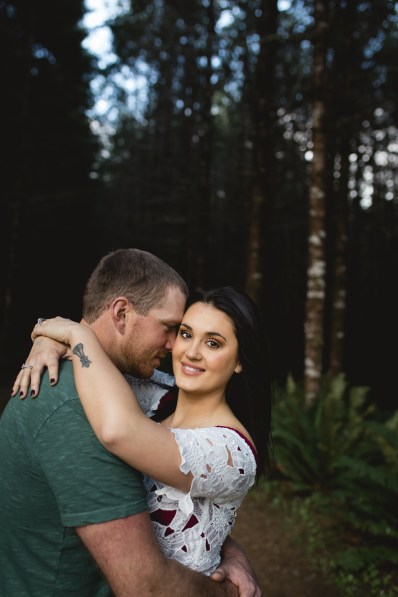 Chelsea_Marcus_Engaged_JHP_2018_004web