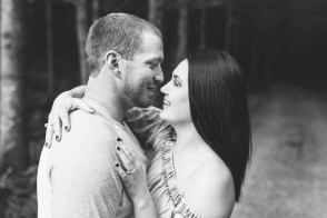 Chelsea_Marcus_Engaged_JHP_2018_014web