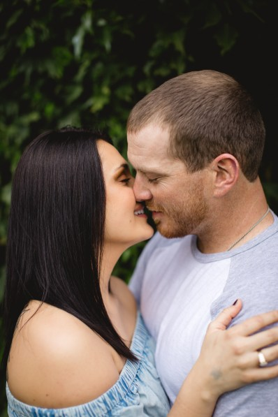 Chelsea_Marcus_Engaged_JHP_2018_015web