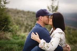 Chelsea_Marcus_Engaged_JHP_2018_028web