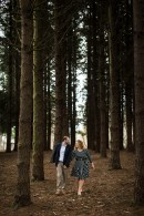 Claire_Steve_Engaged_JHP_2018_012web