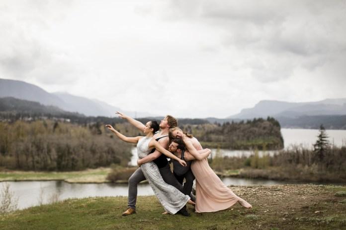 Washington_Dance_Creative_JHP_2019_001jhp