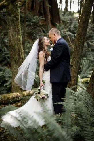 Megan_Zak_Married_JHP_2019_017web