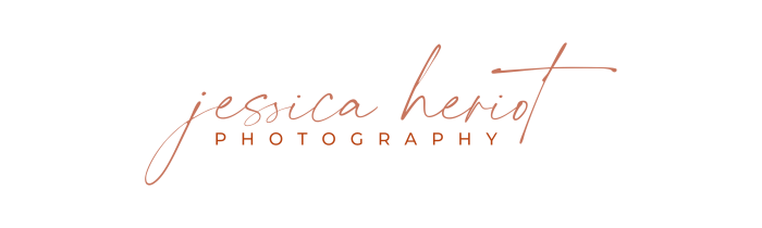 JHP - Terracotta