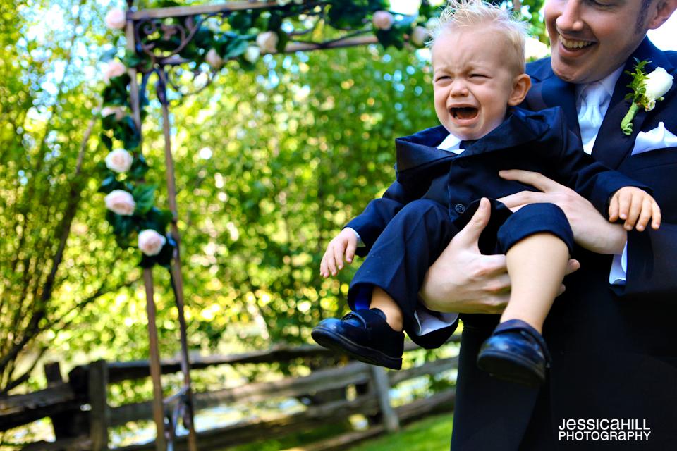 baby_wedding_2.jpg