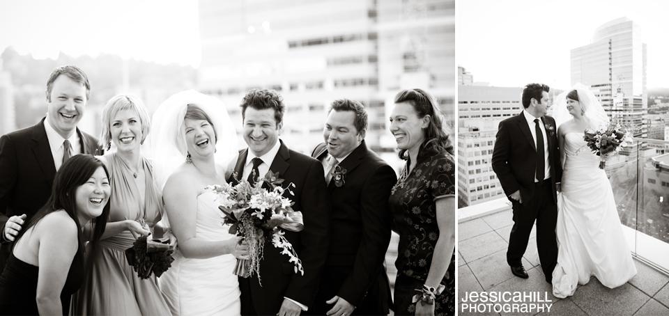 Weddings_The_Nines_Portland11.jpg