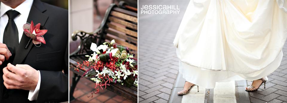 Weddings_The_Nines_Portland2.jpg