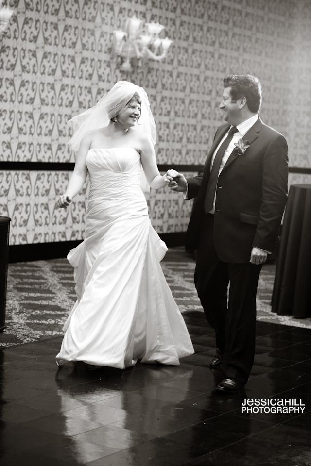 Weddings_The_Nines_Portland4.jpg