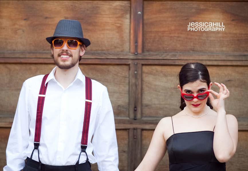 Portland_wedding_SE_1.jpg