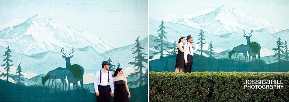 Portland_wedding_SE_4.jpg