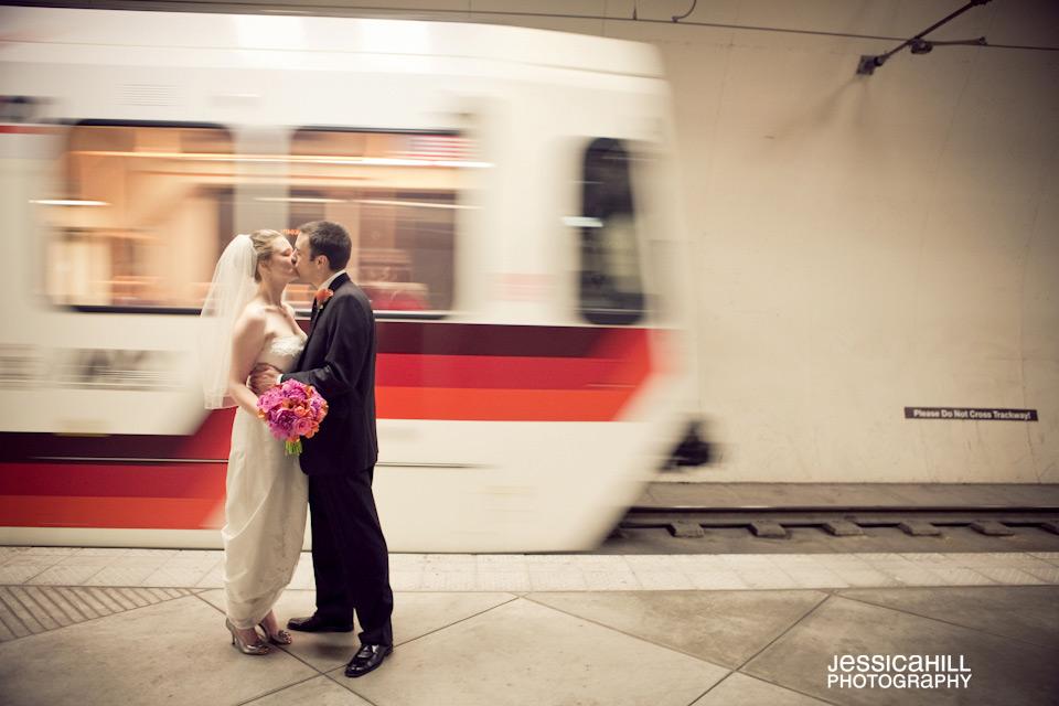 Downtown-Portland-Weddings-20.jpg