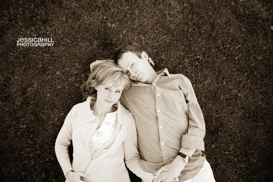 Portland-wedding-photographers-10.jpg
