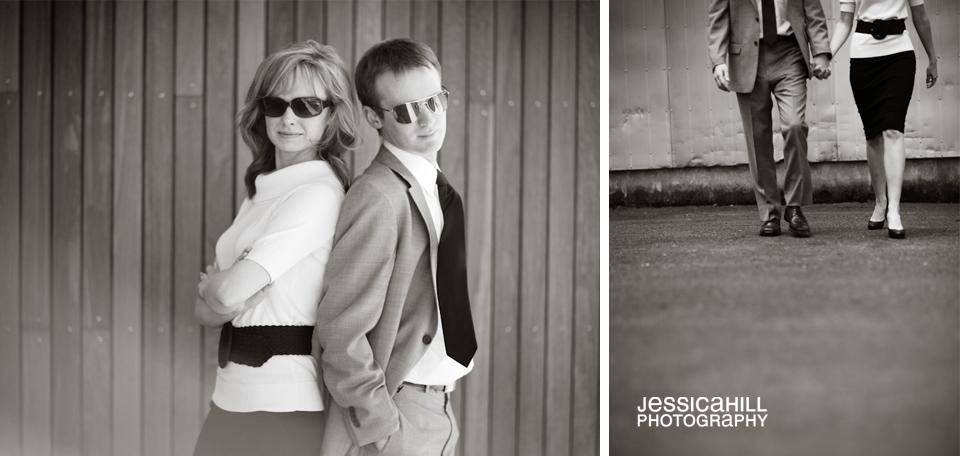 Portland-wedding-photographers-3.jpg